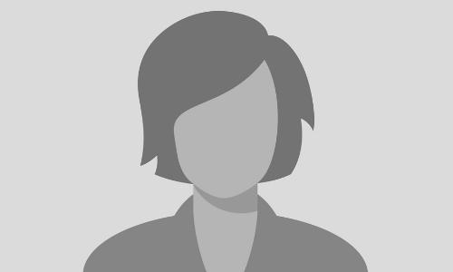 Denise Wingerd - Office Manager